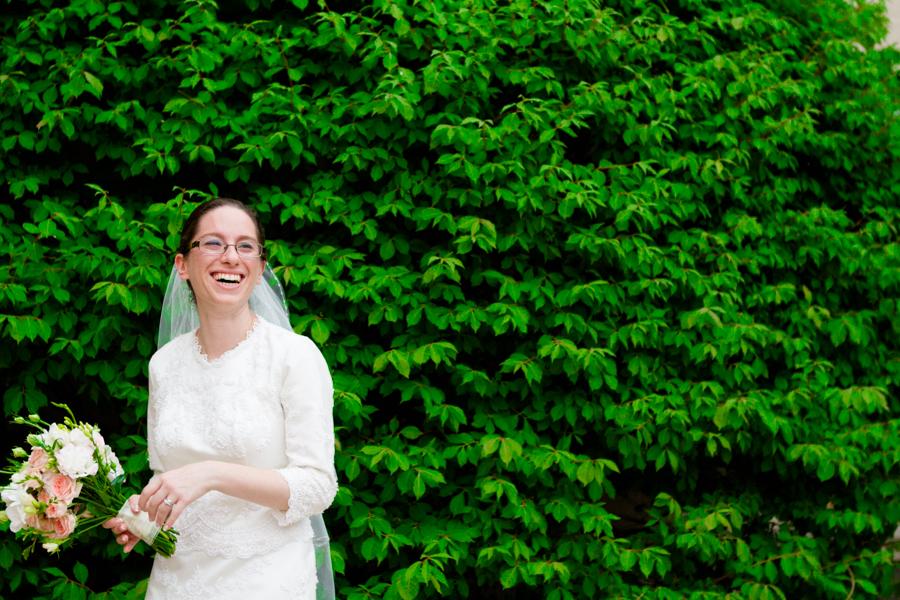 jewish-wedding-photographer-milwaukee-chicago-na-32.jpg