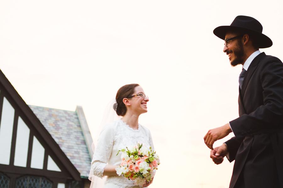 jewish-wedding-photographer-milwaukee-chicago-na-34.jpg