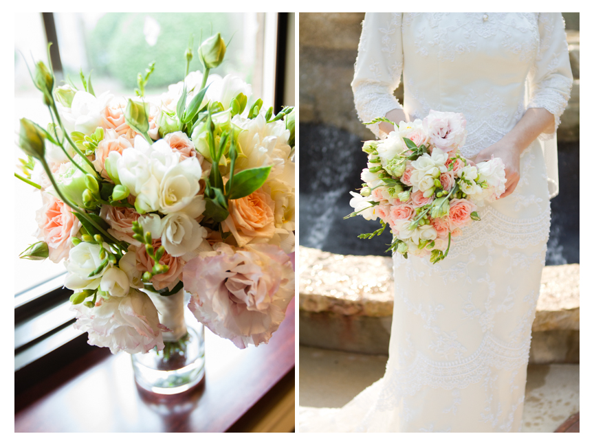 jewish_wedding_photographer_.jpg