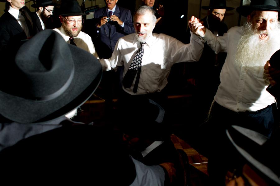jewish-wedding-photographer-milwaukee-chicago-na-60.jpg