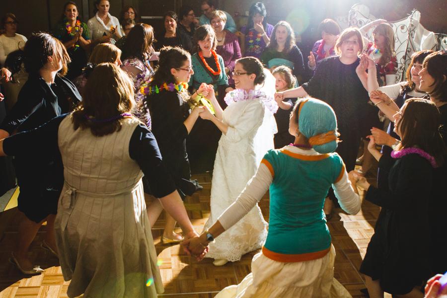 jewish-wedding-photographer-milwaukee-chicago-na-61.jpg