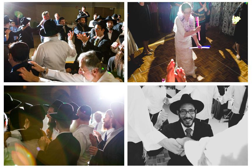 jewish_wedding_photographer_milwaukee_chicago_6-1.jpg