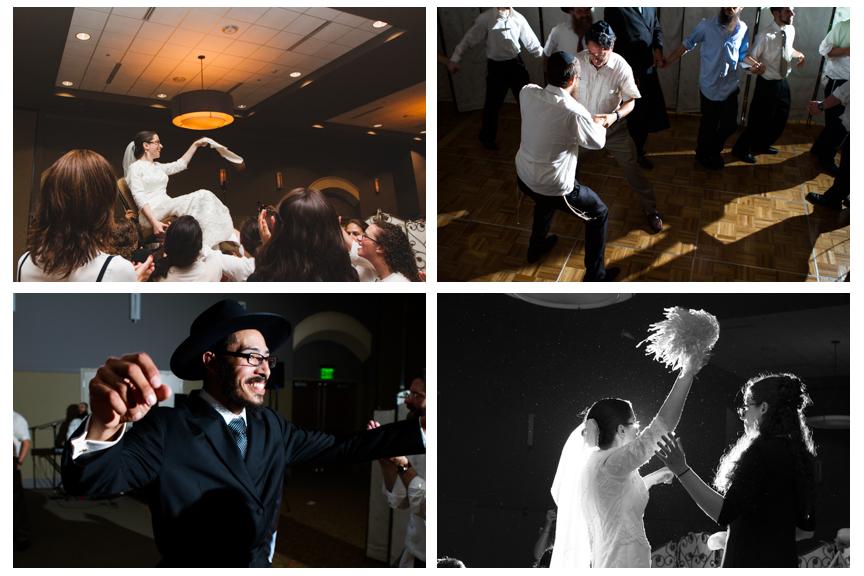 jewish_wedding_photographer_milwaukee_chicago_6-3.jpg
