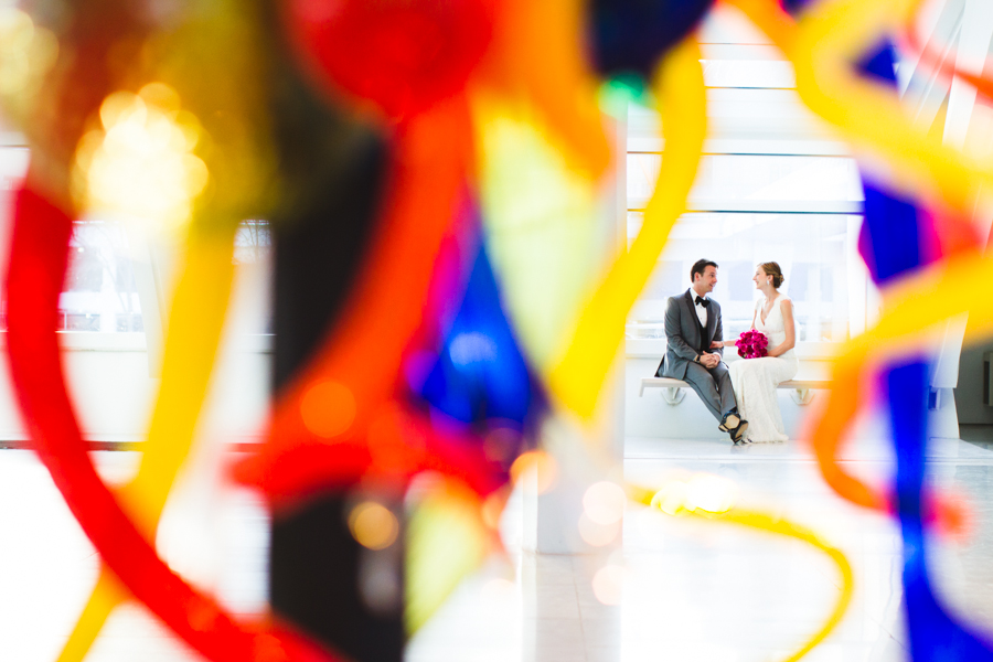 milwaukee_art_museum_wedding-32.jpg