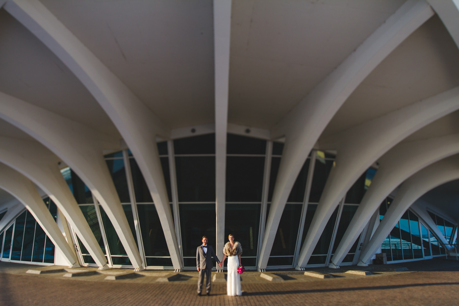 milwaukee_art_museum_wedding-36.jpg