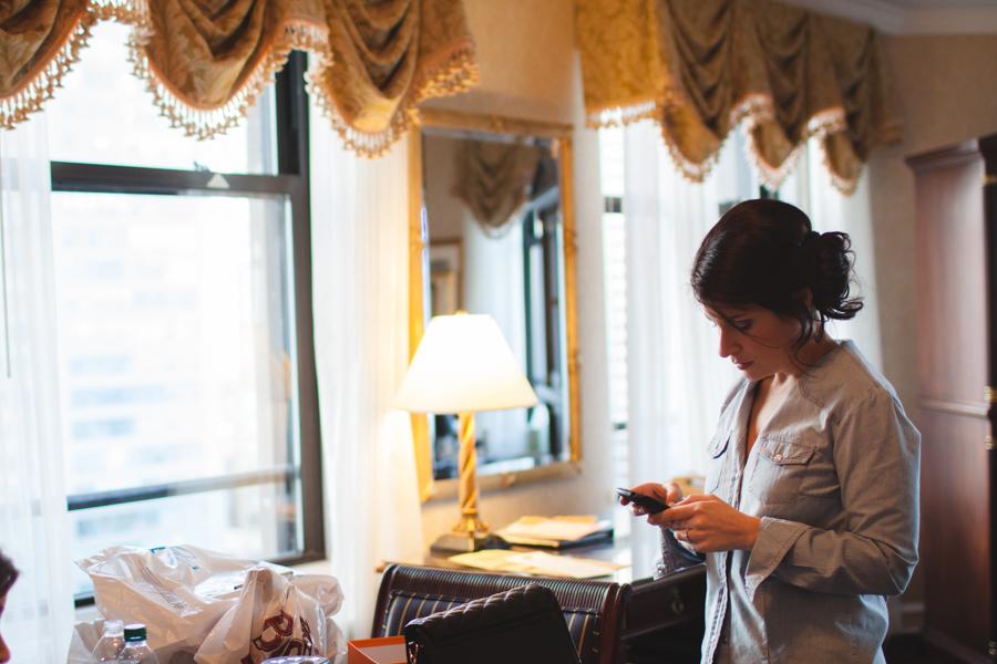 the_drak_hotel_chicago_wedding_photographer-3.jpg