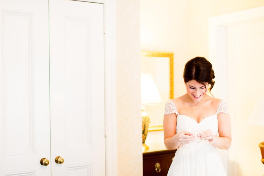the_drak_hotel_chicago_wedding_photographer-6.jpg
