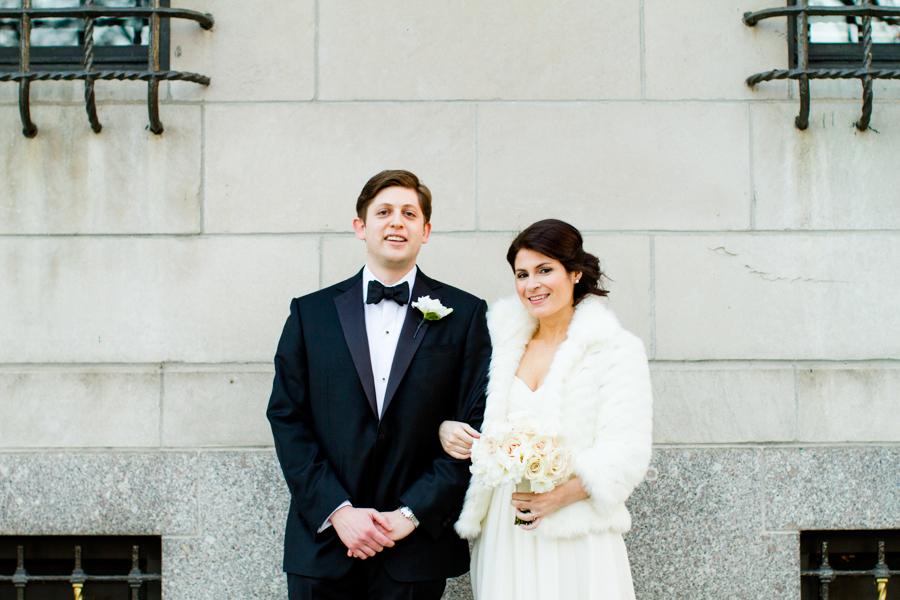 the_drak_hotel_chicago_wedding_photographer-7.jpg