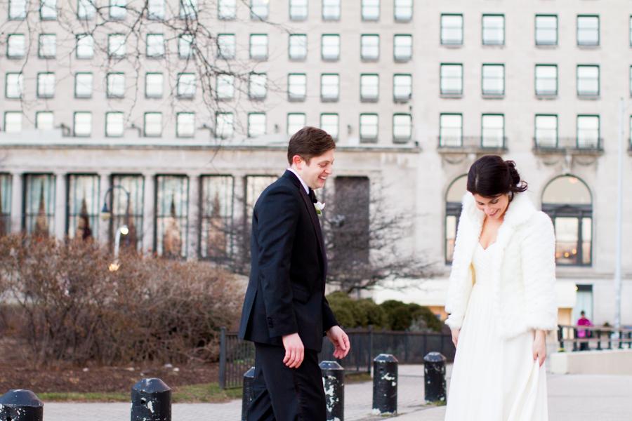 the_drak_hotel_chicago_wedding_photographer-10.jpg