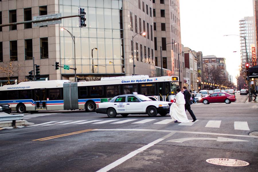 the_drak_hotel_chicago_wedding_photographer-11.jpg