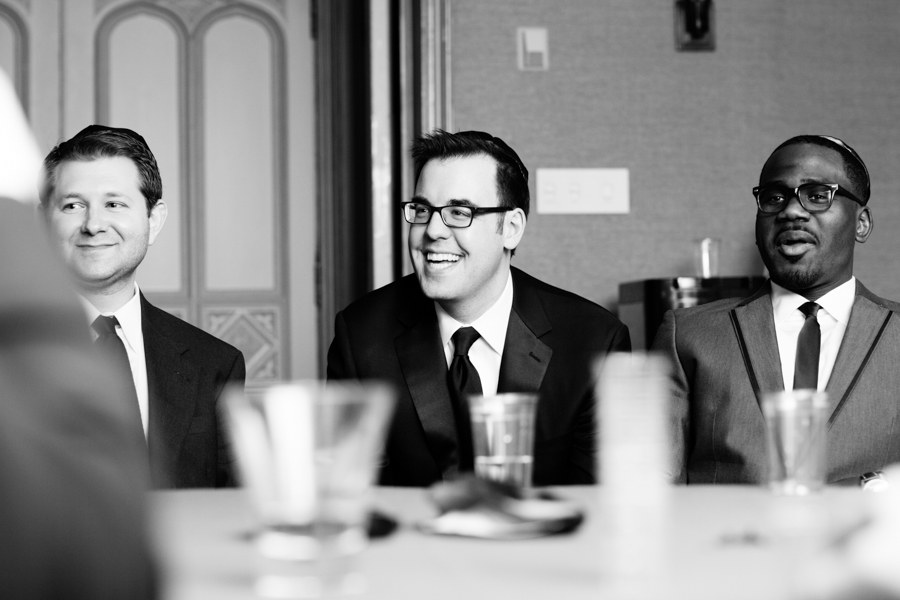 the_drak_hotel_chicago_wedding_photographer-13.jpg