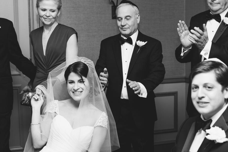 the_drak_hotel_chicago_wedding_photographer-16.jpg