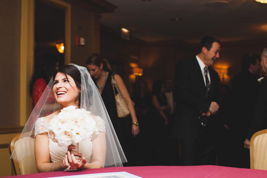 the_drak_hotel_chicago_wedding_photographer-15.jpg