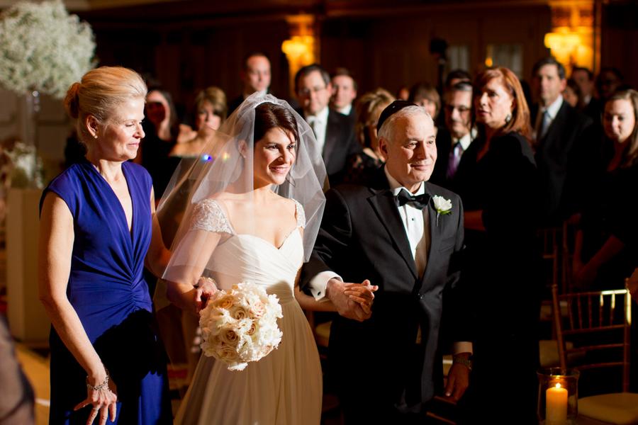 the_drak_hotel_chicago_wedding_photographer-17.jpg