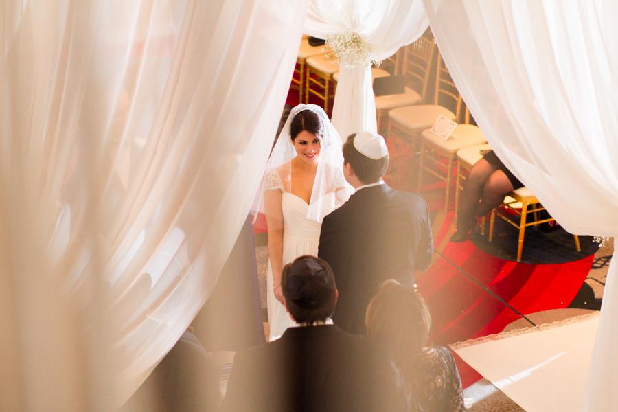 the_drak_hotel_chicago_wedding_photographer-18.jpg