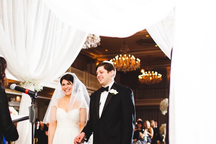 the_drak_hotel_chicago_wedding_photographer-19.jpg