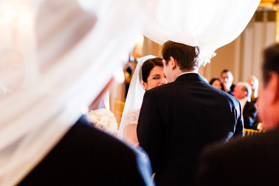 the_drak_hotel_chicago_wedding_photographer-21.jpg