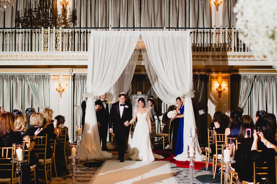 the_drak_hotel_chicago_wedding_photographer-22.jpg