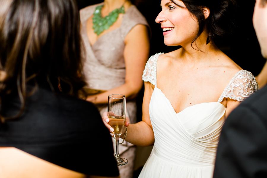the_drak_hotel_chicago_wedding_photographer-25.jpg