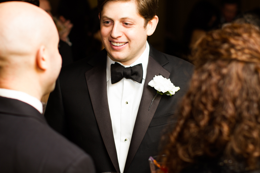 the_drak_hotel_chicago_wedding_photographer-26.jpg