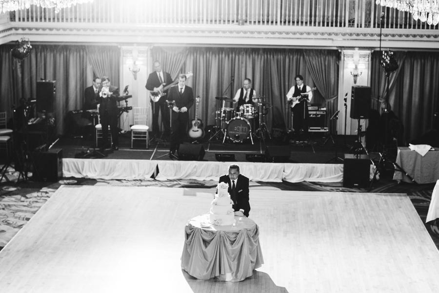 the_drak_hotel_chicago_wedding_photographer-27.jpg