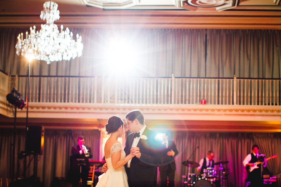 the_drak_hotel_chicago_wedding_photographer-29.jpg