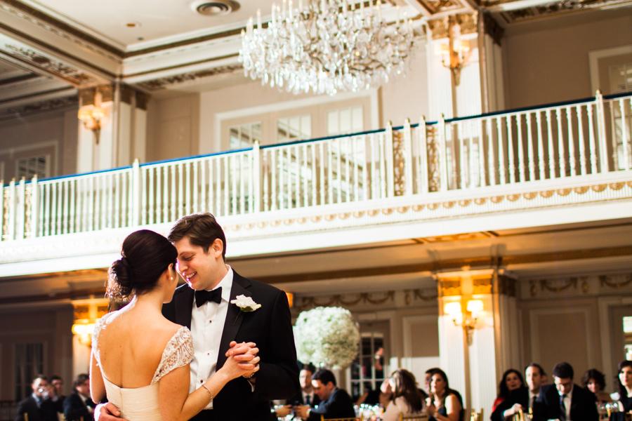 the_drak_hotel_chicago_wedding_photographer-30.jpg