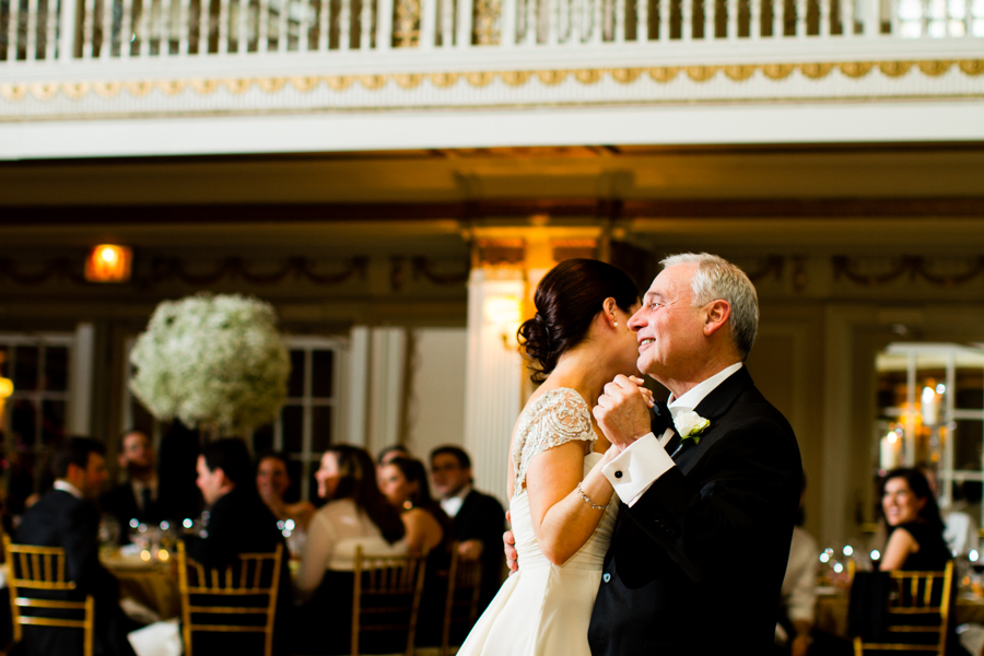 the_drak_hotel_chicago_wedding_photographer-37.jpg