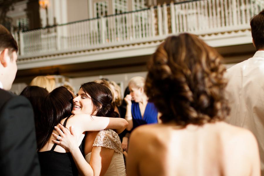 the_drak_hotel_chicago_wedding_photographer-39.jpg