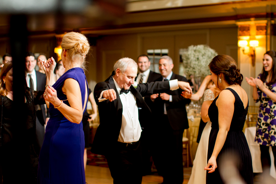 the_drak_hotel_chicago_wedding_photographer-41.jpg