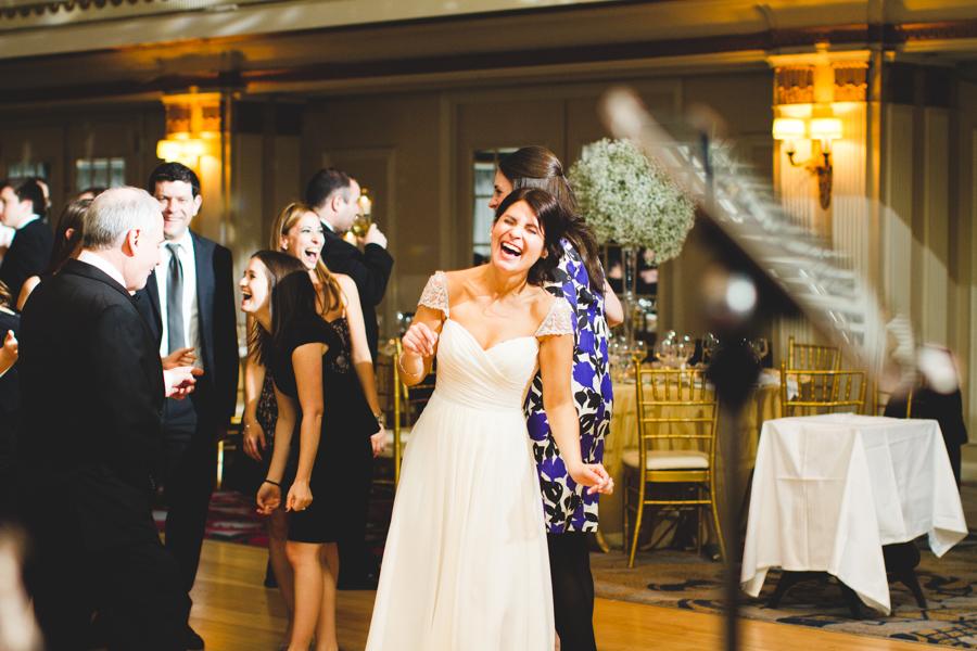 the_drak_hotel_chicago_wedding_photographer-40.jpg