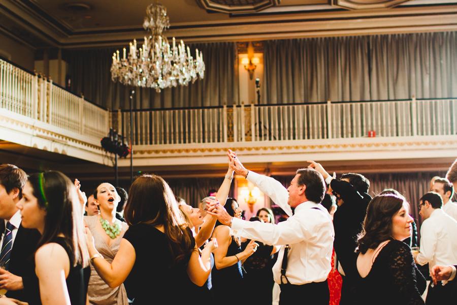 the_drak_hotel_chicago_wedding_photographer-43.jpg