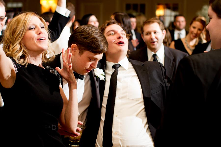 the_drak_hotel_chicago_wedding_photographer-44.jpg