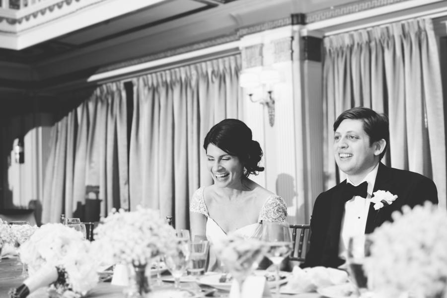 the_drak_hotel_chicago_wedding_photographer-46.jpg