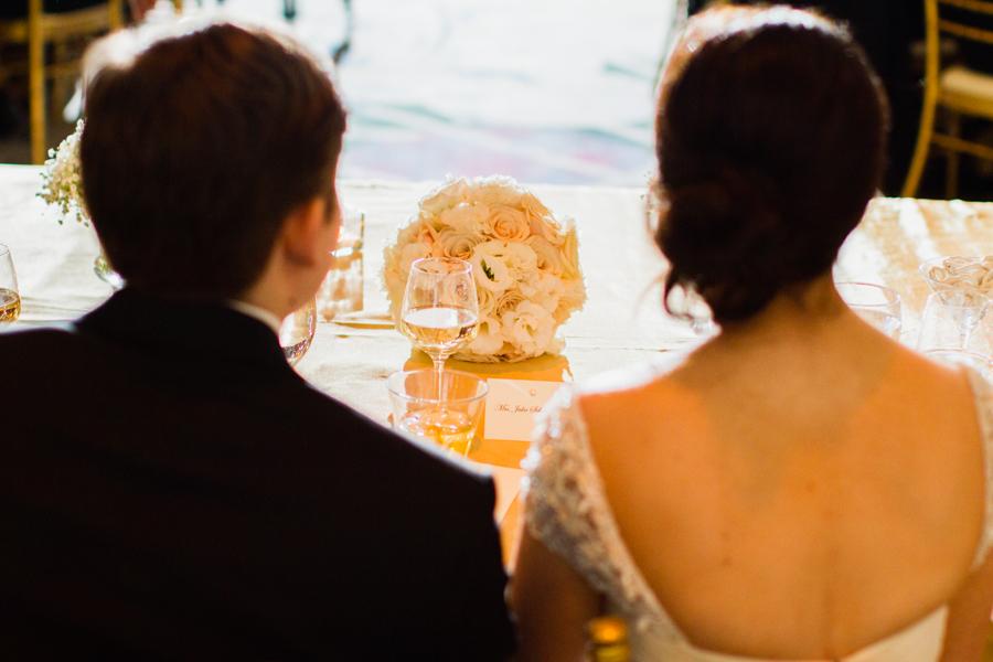 the_drak_hotel_chicago_wedding_photographer-45.jpg