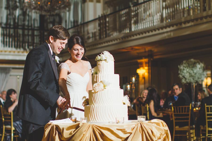 the_drak_hotel_chicago_wedding_photographer-48.jpg