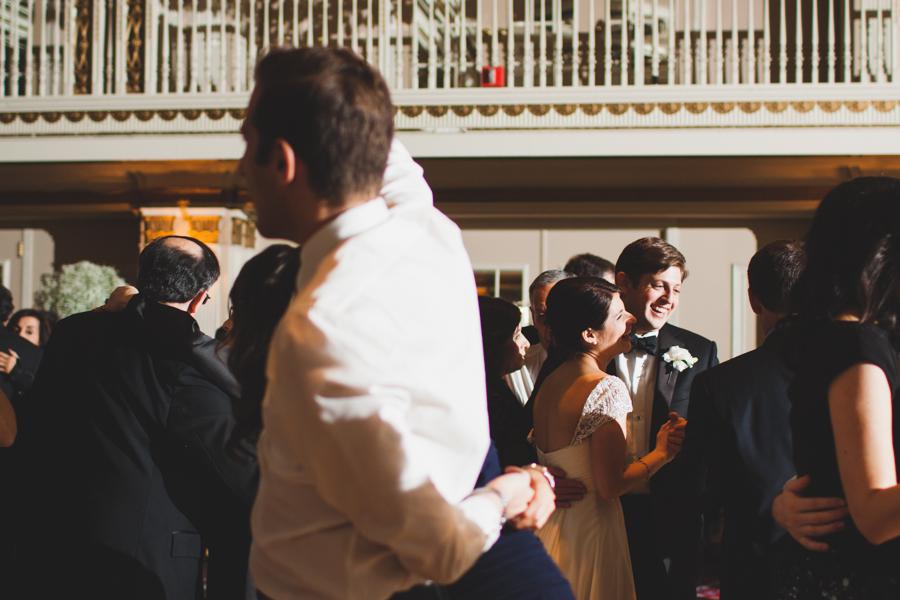 the_drak_hotel_chicago_wedding_photographer-49.jpg