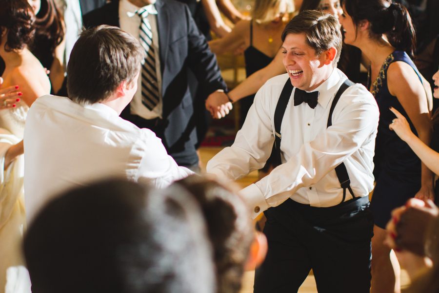 the_drak_hotel_chicago_wedding_photographer-50.jpg