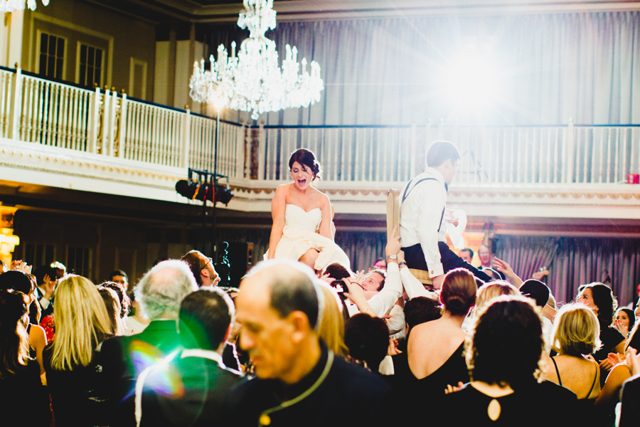 the_drak_hotel_chicago_wedding_photographer-52.jpg