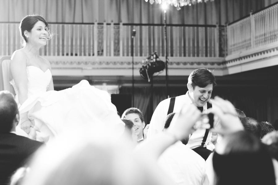 the_drak_hotel_chicago_wedding_photographer-53.jpg