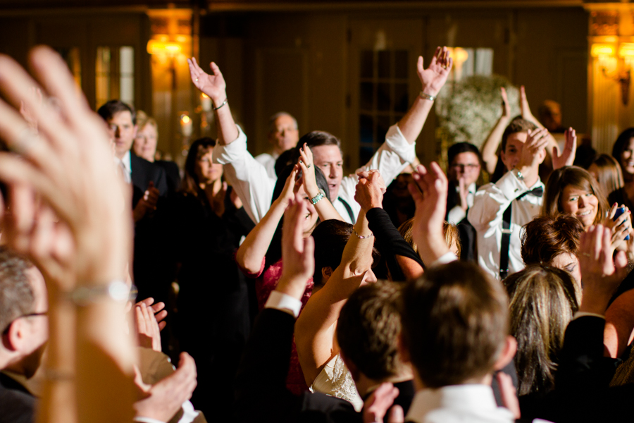 the_drak_hotel_chicago_wedding_photographer-55.jpg