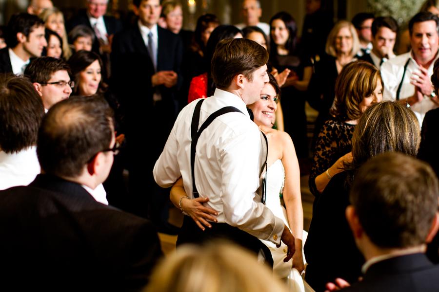 the_drak_hotel_chicago_wedding_photographer-56.jpg