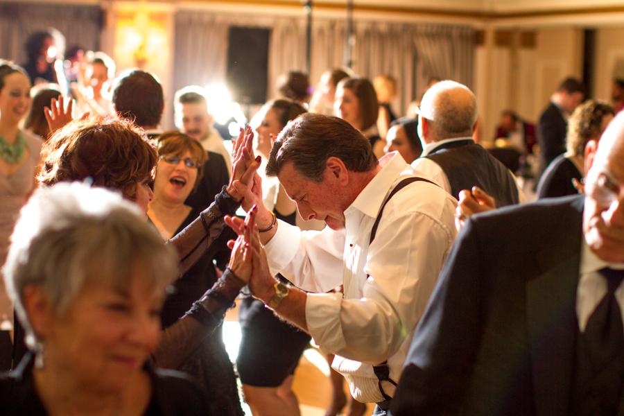 the_drak_hotel_chicago_wedding_photographer-57.jpg