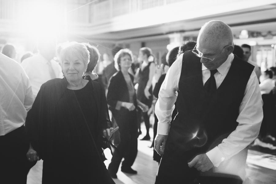 the_drak_hotel_chicago_wedding_photographer-58.jpg