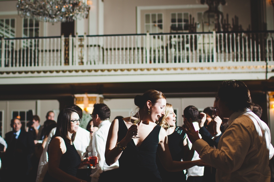 the_drak_hotel_chicago_wedding_photographer-59.jpg