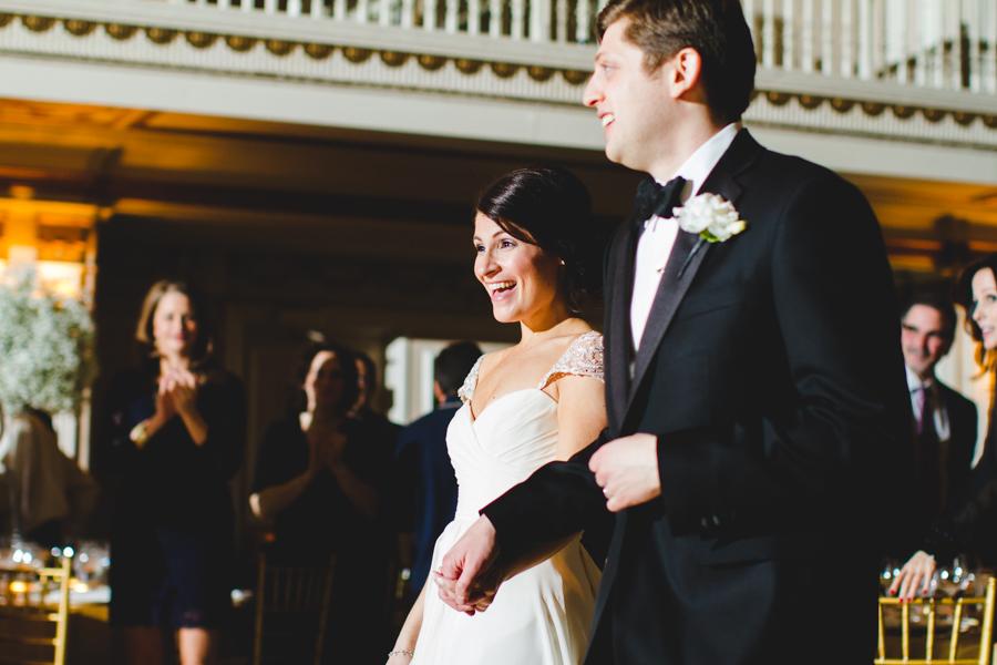 the_drak_hotel_chicago_wedding_photographer-87.jpg