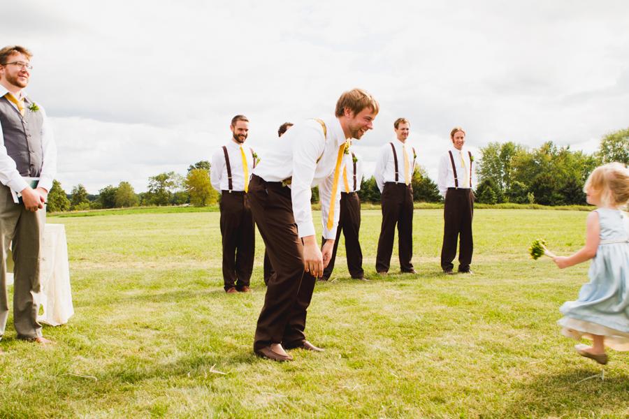 wisconsin_wedding_photography-1.jpg