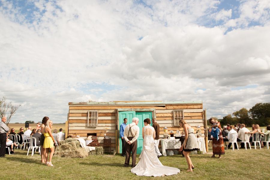 wisconsin_wedding_photography-2.jpg