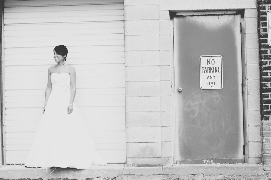 wisconsin_wedding_photographer-1.jpg