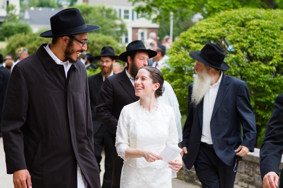 jewish_orthodox_wedding-2.jpg